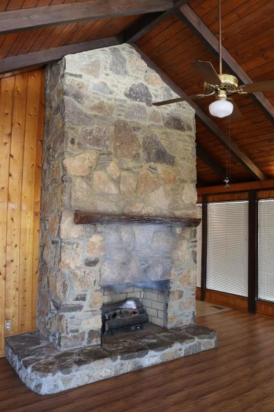 Lebanon Single Family Home For Sale: 1485 Old Hunters Point Pike
