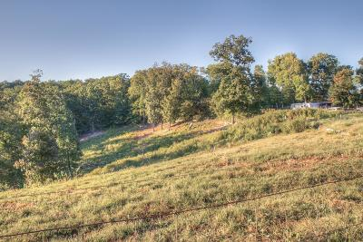 Cannon County Residential Lots & Land For Sale: 1 Conley Road