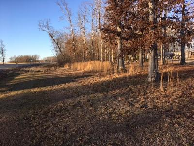 Cannon County Residential Lots & Land For Sale: 7919 McMinnville Hwy