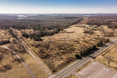 Hermitage Residential Lots & Land For Sale: Hobson Pike