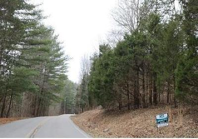 Residential Lots & Land For Sale: 983 Smith Pl