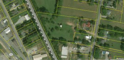 Residential Lots & Land For Sale: North Russell