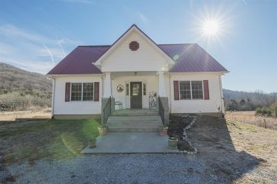 Christiana Single Family Home Under Contract - Showing: 9250 Fox Hollow Rd