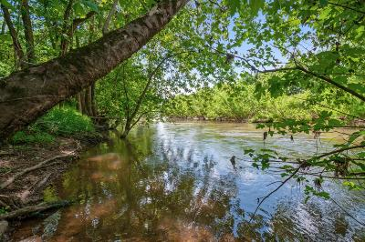 Columbia Residential Lots & Land For Sale: 2655 New Cut Rd