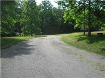Residential Lots & Land For Sale: 22 Shadow Rock Dr