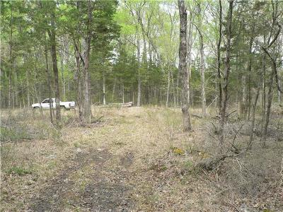 Lascassas TN Residential Lots & Land For Sale: $190,000