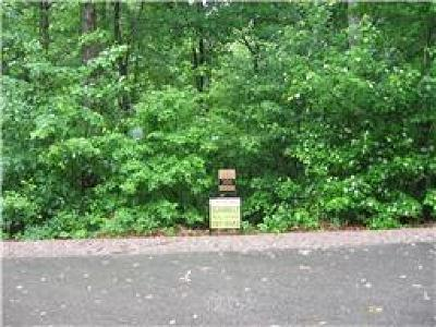 Smithville TN Residential Lots & Land Active - Showing: $8,900