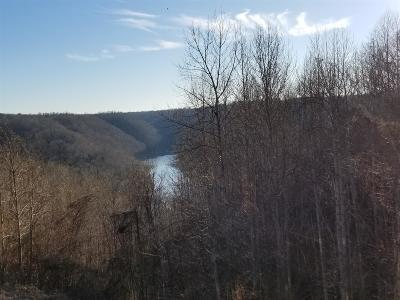 Smithville TN Residential Lots & Land Active - Showing: $89,900