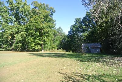Goodlettsville Single Family Home Under Contract - Showing: 7638 Ridgewood Road
