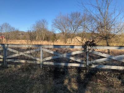 Goodlettsville Residential Lots & Land Under Contract - Showing: Baker Rd
