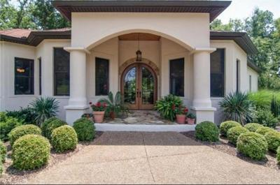 Cheatham County Single Family Home For Sale: 1312 Pebblebrook Dr