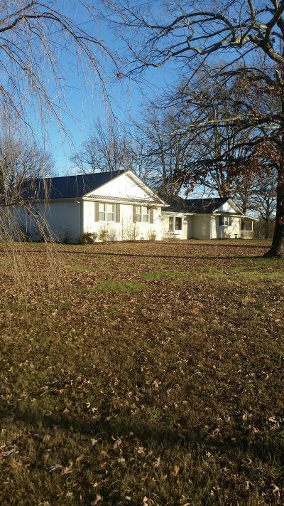 Altamont Residential Lots & Land For Sale: 1324 Gap Road