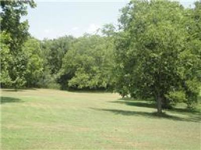 Madison Residential Lots & Land For Sale: Spring Branch Dr