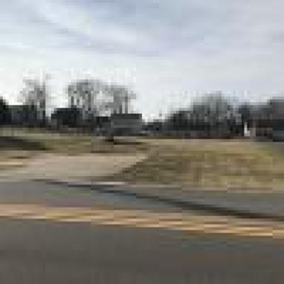 Clarksville Residential Lots & Land For Sale: 3650 Oakland Rd