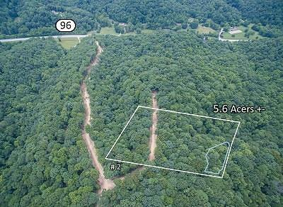 Williamson County Residential Lots & Land For Sale: 2 Natchez Ridge Ln