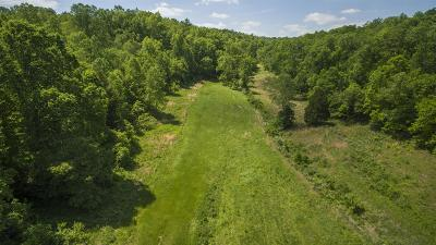Hohenwald Residential Lots & Land For Sale: Salem Rd