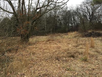 Mount Juliet Residential Lots & Land Under Contract - Showing: 257 Vanderbilt Rd