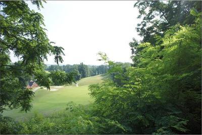 Lebanon Residential Lots & Land For Sale: 624 Five Oaks Blvd