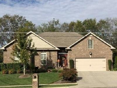 Sumner County Single Family Home For Sale: 158 Beacon St