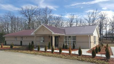 Dickson TN Single Family Home Active - Showing: $359,900