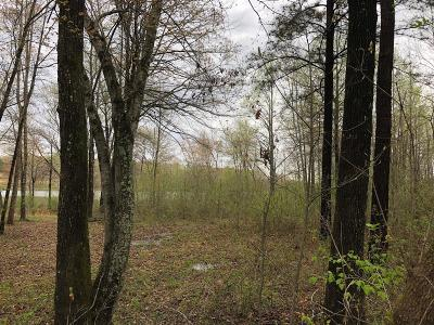 Residential Lots & Land For Sale: Excalibur Trl