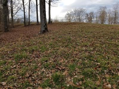 Smithville TN Residential Lots & Land Active - Showing: $64,900