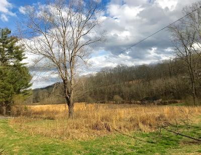 Williamson County Residential Lots & Land For Sale: 5830 Peach Hollow Rd
