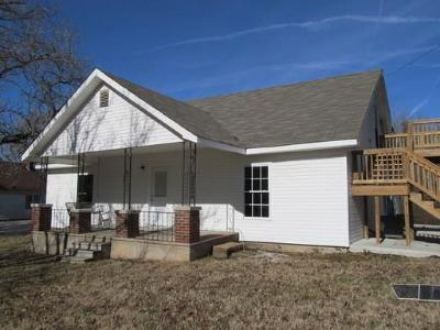 Christian County, Ky, Todd County, Ky, Montgomery County Rental For Rent: 942 B Cumberland Drive