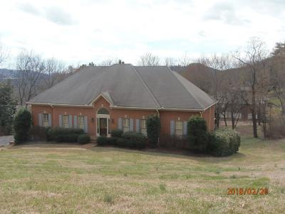 Brentwood TN Single Family Home For Sale: $629,650
