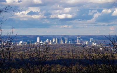 Nashville Residential Lots & Land For Sale: Clonmel Road