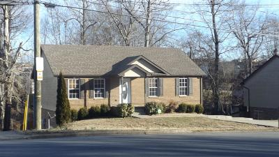 Montgomery County Single Family Home For Sale: 187 Whitehall Dr