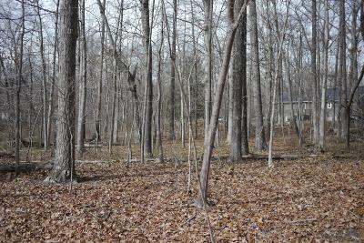 Sewanee Residential Lots & Land For Sale: 1 Jump Off Rd