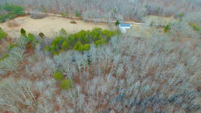 Tracy City TN Residential Lots & Land For Sale: $139,950