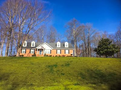 White House Single Family Home Active - Showing: 1137 Stillhouse Rd