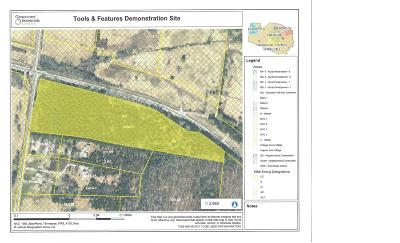 Franklin Residential Lots & Land For Sale: 4627 Murfreesboro Rd