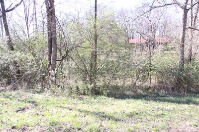 Columbia  Residential Lots & Land For Sale: 2400 Cheairs Cir