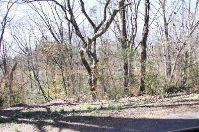 Columbia  Residential Lots & Land For Sale: 1500 Formosa Dr