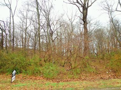 New Johnsonville Residential Lots & Land Under Contract - Showing: 121 Harbor Cir
