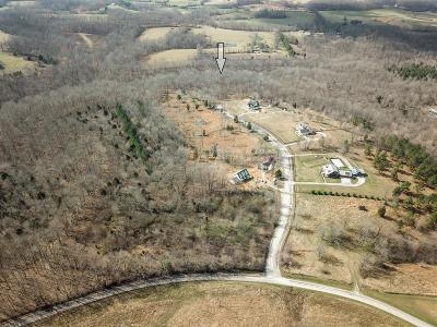 Franklin Residential Lots & Land Under Contract - Showing: 5840 Peaceful Haven Ln