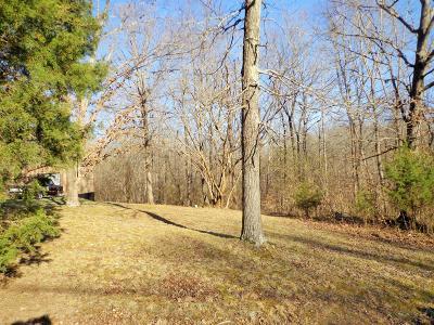 Residential Lots & Land For Sale: 227 Washington Cir
