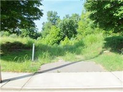 Clarksville Residential Lots & Land For Sale: 938 Charlotte St
