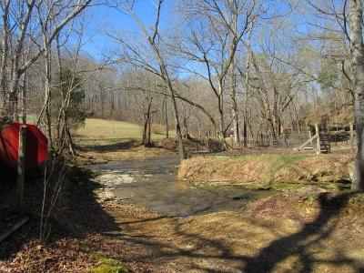 Greenbrier Residential Lots & Land For Sale: 2653 Distillery Rd