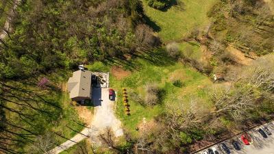 Franklin Residential Lots & Land For Sale: 565 Jordan Rd