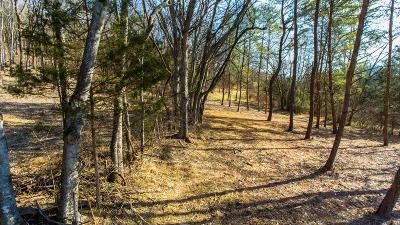 Franklin Residential Lots & Land Under Contract - Showing: 1886 Wilson Pike
