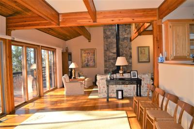 Sewanee Single Family Home For Sale: 208 Vanderbilt Ln