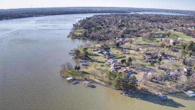Hendersonville Residential Lots & Land Under Contract - Showing: 216 Sterling Rd