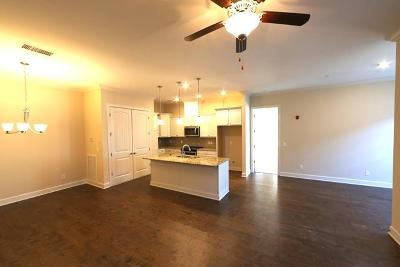 Franklin Condo/Townhouse For Sale: 201 Swain Circle #103 #103