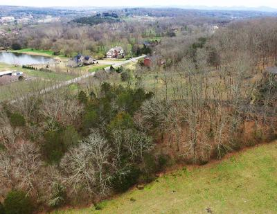 Brentwood Residential Lots & Land For Sale: Bluff Rd
