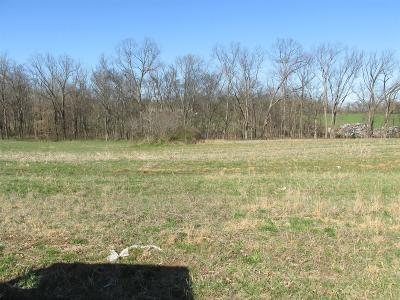 Clarksville Residential Lots & Land For Sale: Tylertown Rd