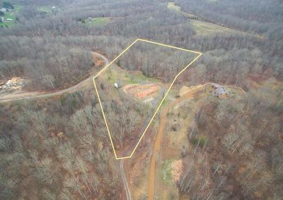 Franklin Residential Lots & Land For Sale: 7501 Ivorybill Ln